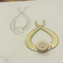 קורס-עיצוב-תכשיטים