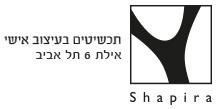 logo Y-SH